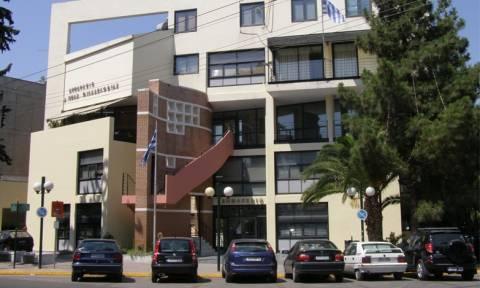 Νέα Φιλαδέλφεια: Επιχείρησαν να ξυλοκοπήσουν δημοτικό σύμβουλο