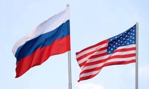 Γρίφος για τη Ρωσία η στάση των ΗΠΑ στις μεταξύ τους σχέσεις