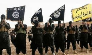 ΗΠΑ: Το Ισλαμικό Κράτος διαθέτει 12.000 με 15.000 μαχητές