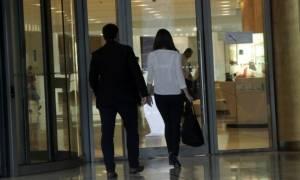 «Εφικτή» η τεχνική συμφωνία, λέει η Αθήνα - Σήμερα, οι θέσεις εργασίας στους Θεσμούς