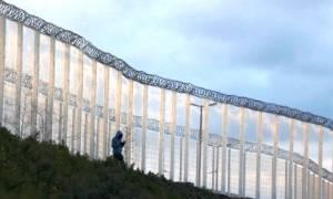 Spiegel: Ολοένα περισσότεροι Τούρκοι ζητούν άσυλο στην Ελλάδα
