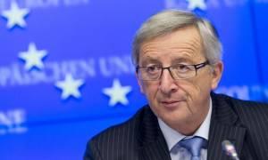 Politico: Τι κρύβεται πίσω από όσα είπε ο Ζαν-Κλοντ Γιούνκερ