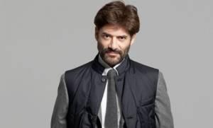 Καμίνης: Ανακηρύσσει επίτιμο δημότη τον ηθοποιό Γιώργο Χωραφά