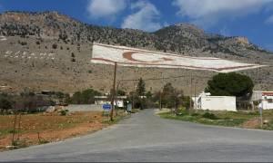 Υπ. Εθνικής Άμυνας: Οι Τούρκοι ετοιμάζουν θερμό επεισόδιο - Πότε και πού θα χτυπήσουν