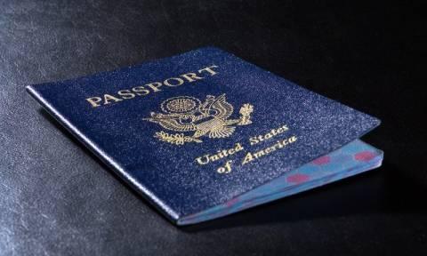 Βαθαίνει το χάσμα: Την επαναφορά της βίζας για τους πολίτες των ΗΠΑ αποφάσισε το Ευρωκοινοβούλιο