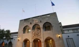 Χριστοδουλίδης: Δεν επιβεβαιώνονται οι ισχυρισμοί περί θερμού επεισοδίου