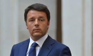 Σκάνδαλο στην Ιταλία: Έπαιρνε «μίζες» ο πατέρας του Ρέντσι;