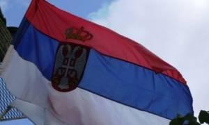 Στις 2 Απριλίου οι προεδρικές εκλογές της Σερβίας