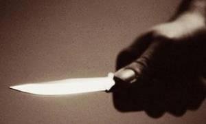 Αιματηρό επεισόδιο στην Πάτρα: Μαχαίρωσε τον γείτονα γιατί τον ενοχλούσε η μουσική