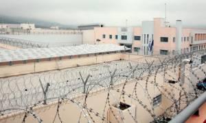Mητρόπολη Δημητριάδος: Ανθρωπιστική βοήθεια σε άπορους φυλακισμένους