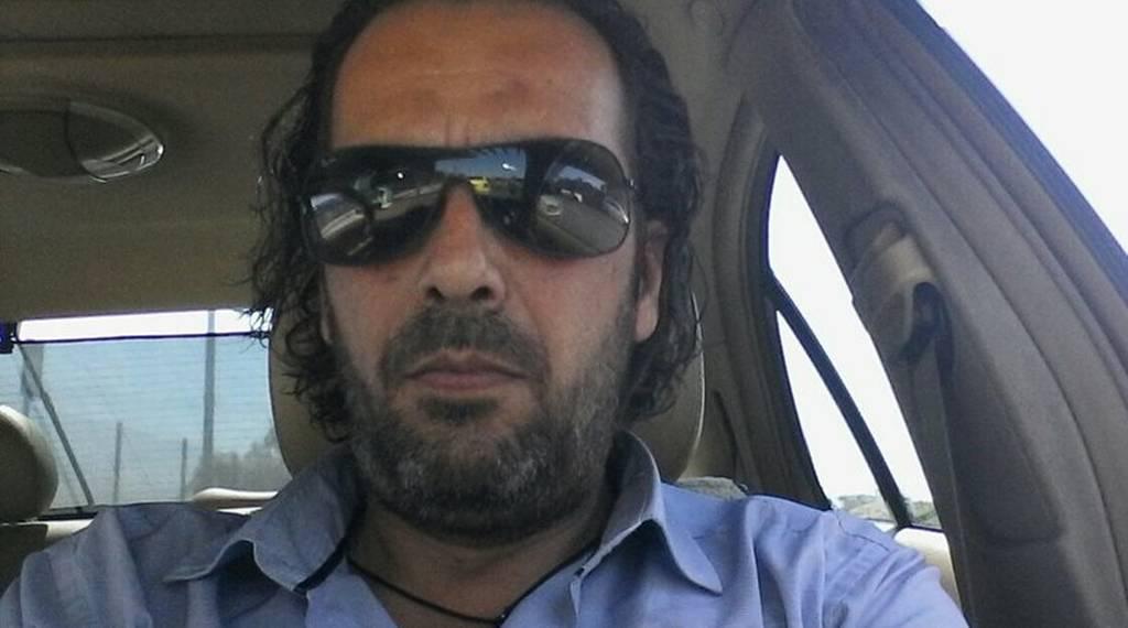 Αυτός είναι ο οδηγός ταξί που δολοφονήθηκε στην Κηφισιά