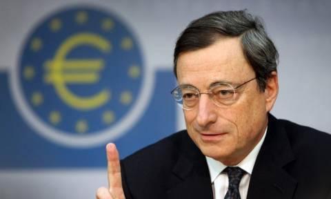 Κακά μαντάτα για την ελληνική οικονομία: Πρόγραμμα ποσοτικής χαλάρωσης ήταν και… απομακρύνεται!