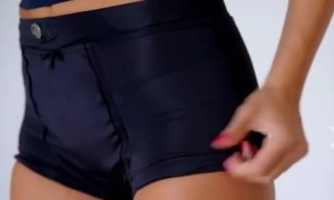 μεγάλο βυζί καρτούν πορνό φωτογραφίες