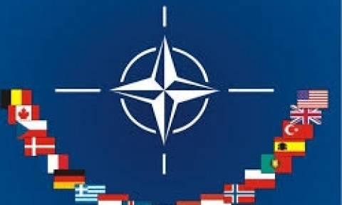 ΝΑΤΟ: Επιθυμούμε συνεργασία με την Ρωσία και όχι νέο ψυχρό πόλεμο...