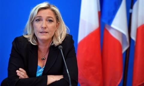 Γαλλία: Δύο νέες δημοσκοπήσεις δείχνουν τη Μαρίν Λεπέν να προηγείται στον πρώτο γύρο