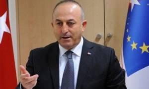 Τουρκία: Ο Τσαβούσογλου κάλεσε για εξηγήσεις τον Γερμανό πρέσβη