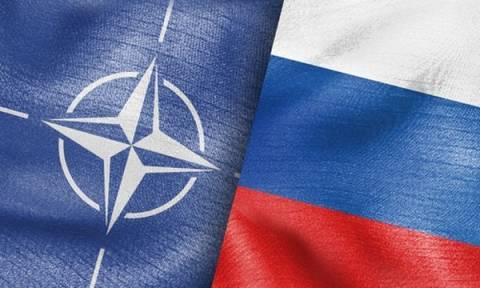 Ρωσία: Η Μόσχα κατηγορεί ΝΑΤΟ και ΕΕ ότι προωθούν την «αλβανική πλατφόρμα» στα Σκόπια