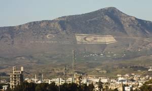 Αλήθειες και ψέματα για το θερμό επεισόδιο στην Κύπρο