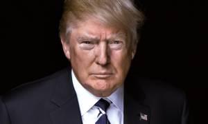 ΗΠΑ: Ο πρόεδρος Τραμπ κατηγορεί τους Δημοκρατικούς για «κυνήγι μαγισσών» (Vid)
