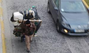 Δεινοπαθεί η Ελλάδα: Τέταρτη στον παγκόσμιο δείκτη εξαθλίωσης