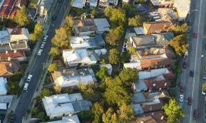 Αυστραλία: 17 νέα προάστια θα γίνουν στις παρυφές της Μελβούρνης