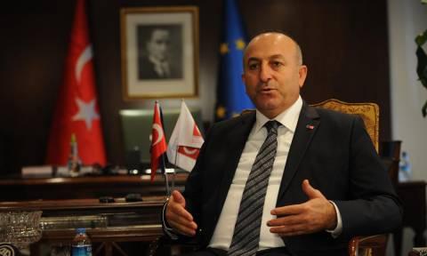 Στα άκρα οι σχέσεις Γερμανίας – Τουρκίας: Απειλεί ο Τσαβούσογλου – Έξαλλη η Μέρκελ