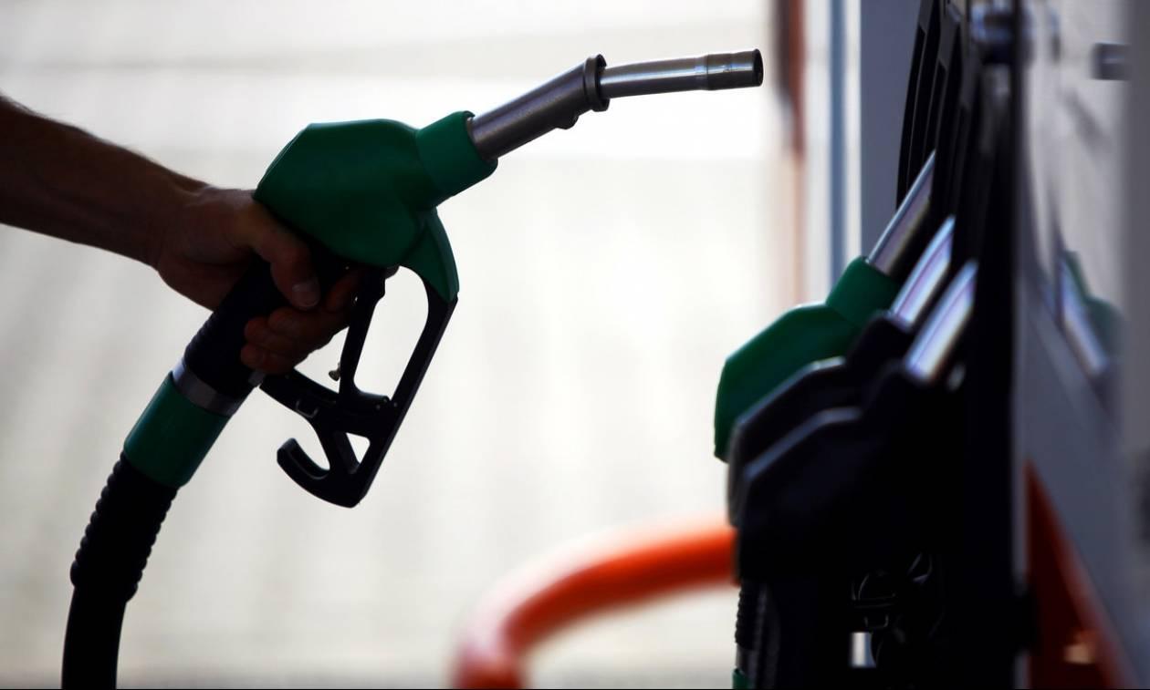 Σε απόγνωση οι βενζινοπώλες: Σχεδιάζουν κινητοποιήσεις