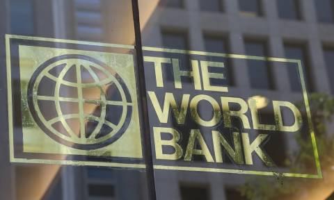 Επιβεβαιώνει η Κομισιόν: Συζητάμε με την Παγκόσμια Τράπεζα για δάνειο στην Ελλάδα!