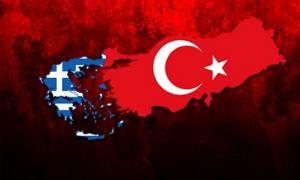 Πάμε σε πόλεμο με την Τουρκία;