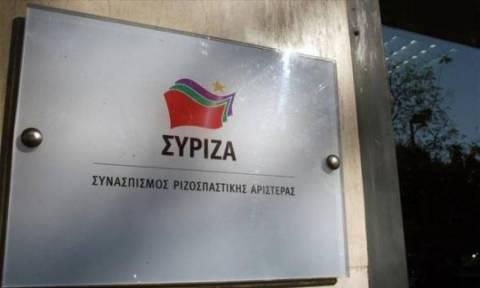 ΣΥΡΙΖΑ για Μητσοτάκη: Χρησιμοποιεί την απεργία στα ΜΜΜ για να επιτεθεί στα εργασιακά δικαιώματα