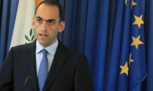Κύπρος – Αίγυπτος υπέγραψαν σειρά συμφωνιών και μνημονίων συνεργασίας