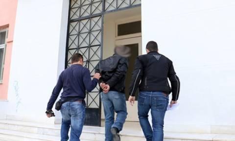 Λασίθι: Κεκλεισμένων των θυρών η δίκη του δασκάλου που ασελγούσε σε μαθητές - Τι έδειξαν οι κάμερες