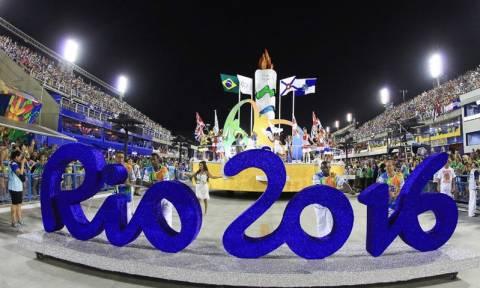 Le Monde: Σκάνδαλο με δωροδοκία μέλους της ΔΟΕ για τους Ολυμπιακούς Αγώνες του Ρίο