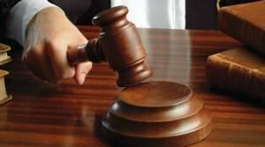Λασίθι: 54 χρόνια κάθειρξης στο δάσκαλο που ασελγούσε σε μαθήτριες