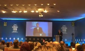 Πρέσβης ΗΠΑ στην Ελλάδα: Ανησυχώ για «ατύχημα» στο Αιγαίο