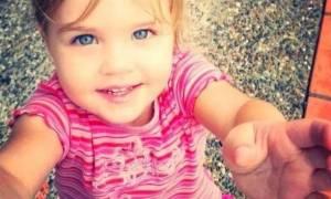 Η απόλυτη φρίκη: Πατέρας βίασε άγρια 3χρονο «αγγελούδι» και το άφησε να ξεψυχήσει από αιμορραγία