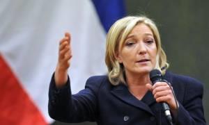 Γαλλία: H Μαρίν Λεπέν έλαβε κλήτευση αλλά αρνείται να προσέλθει ενώπιον των αρχών