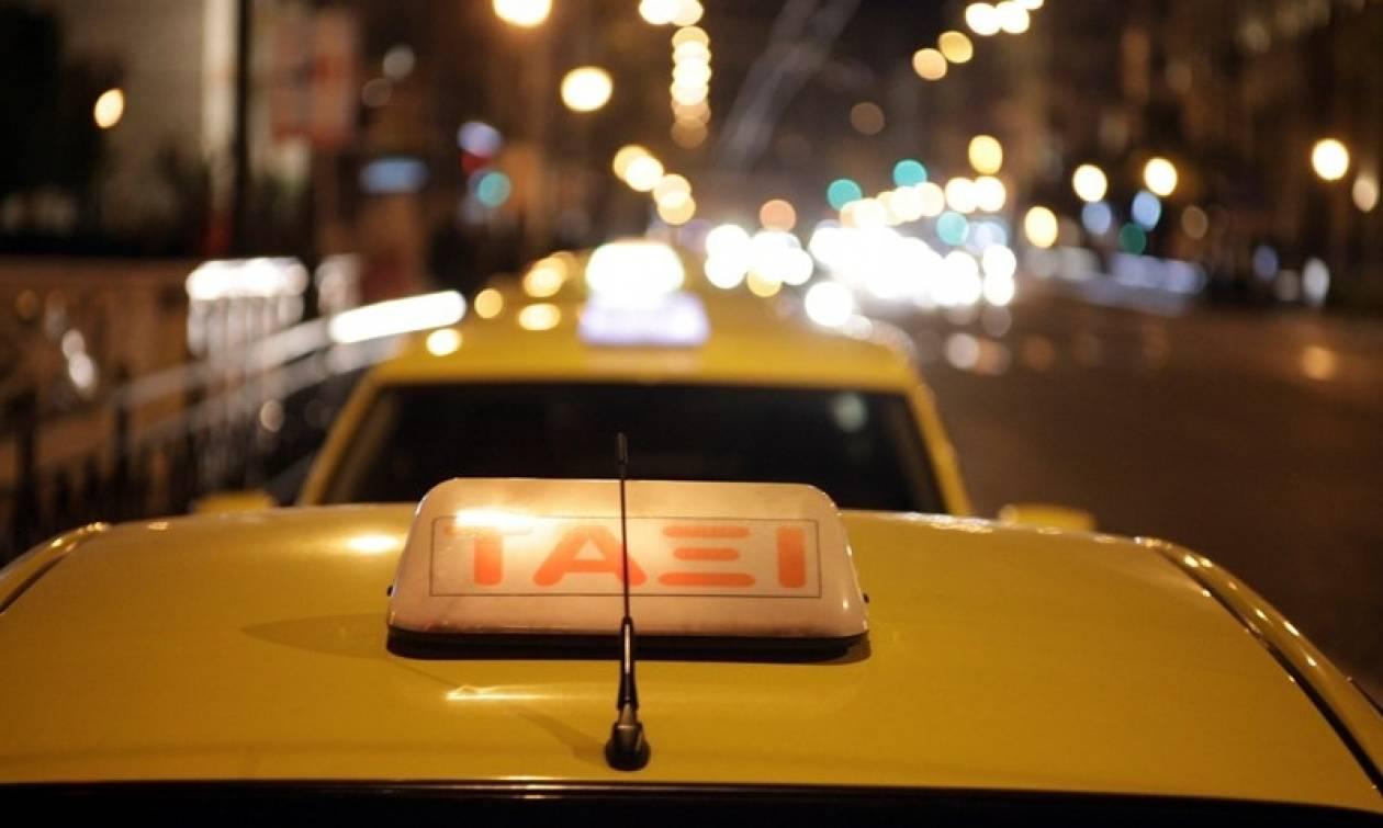 Φόβοι ότι θα «ξαναχτυπήσει» ο μανιακός που επιτίθεται σε οδηγούς ταξί
