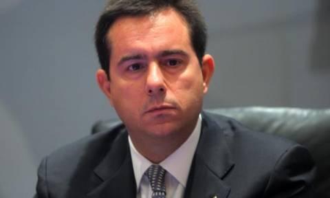 Μηταράκης: Η κυβέρνηση στρουθοκαμηλίζει αποφεύγοντας να αντιμετωπίσει την πραγματικότητα
