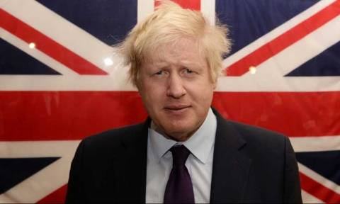 Ιστορική επίσκεψη βρετανού υπουργού εξωτερικών στη Ρωσία έπειτα από πέντε χρόνια