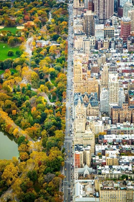Ογδόντα εντυπωσιακές φωτογραφίες που δε θα πιστεύετε ότι δεν έχουν επεξεργαστεί με photoshop