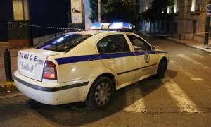 Θεσσαλονίκη: Δύο συλλήψεις για δολοφονία 66χρονου στην Τούμπα (pic)