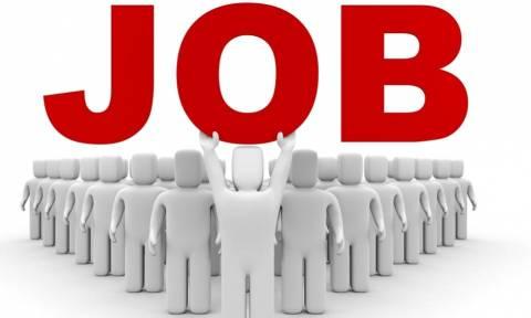 Δήμος Σπάρτης: 20 θέσεις εργασίας
