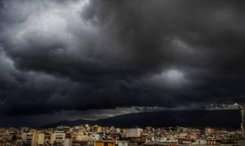 Δάνειο από την Παγκόσμια Τράπεζα: Ελλάδα όπως… Σομαλία!