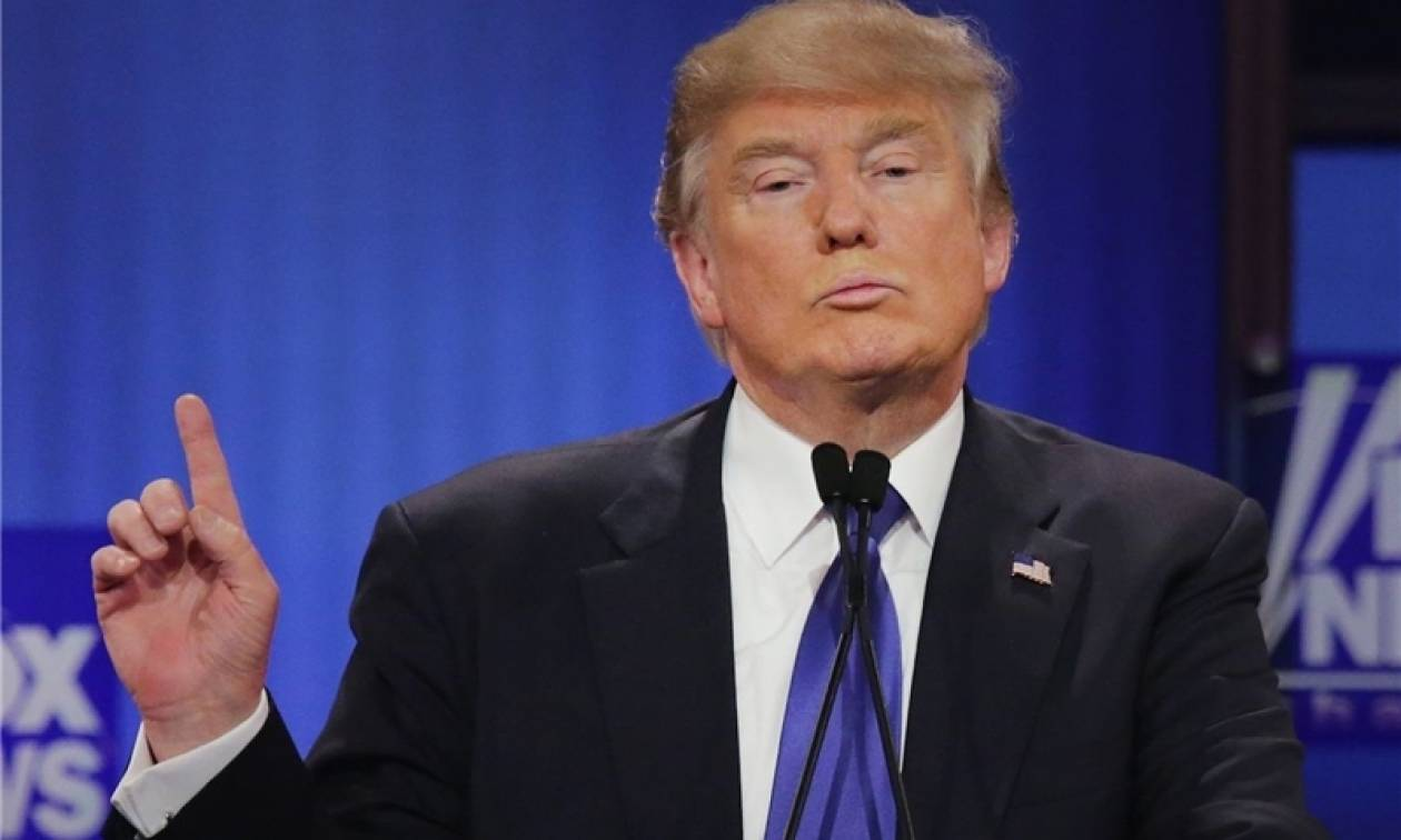 Politico: Νέο αντιμεταναστευτικό διάταγμα θα υπογράψει ο Τραμπ