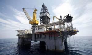 Αιγαίο: Πράσινο φως για την έρευνα υδρογονανθρακών