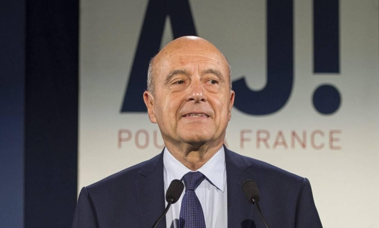 Γαλλία: Σε έκτακτες δηλώσεις θα προχωρήσει ο Αλέν Ζιπέ