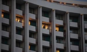 Το ΔΝΤ τινάζει στον αέρα τη διαπραγμάτευση με ολικό αδιέξοδο
