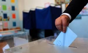 Δημοσκόπηση - σοκ για την κυβέρνηση: 14 μονάδες μπροστά η ΝΔ