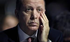 «Ερντογάν είσαι θρασύς και ανιστόρητος»: Αγανάκτηση στη Γερμανία για τις προκλητικές δηλώσεις (Vid)